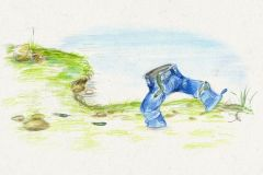 Голубые-штаны-master-3