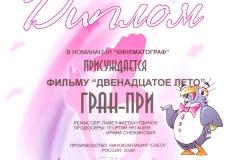 12Диплом-XIII