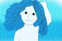 lullaby for Eva (3)