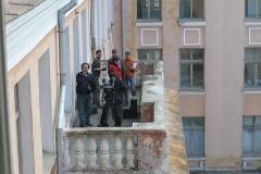 P4300091-балкон