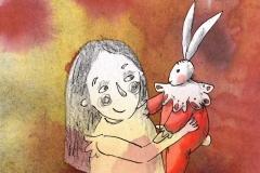 Skazki detsk mira-2