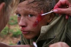 2---Боевые-раны-от-гримёра
