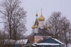 УЧИТЕЛЬ ДЛЯ РОССИИ-3