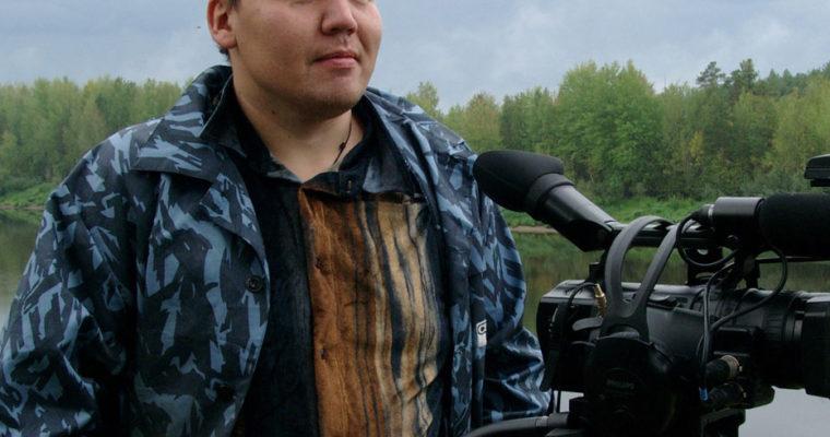 Андрей Витальевич Титов